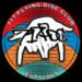 717 Flying Disc Club