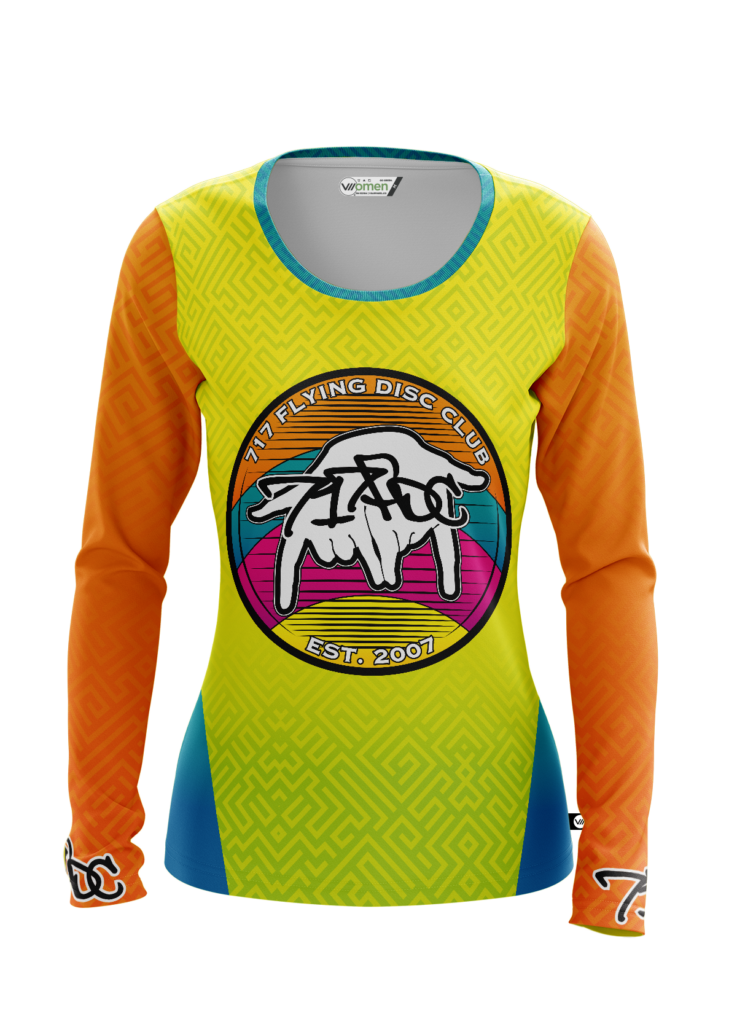 Vii_LS_womens_front
