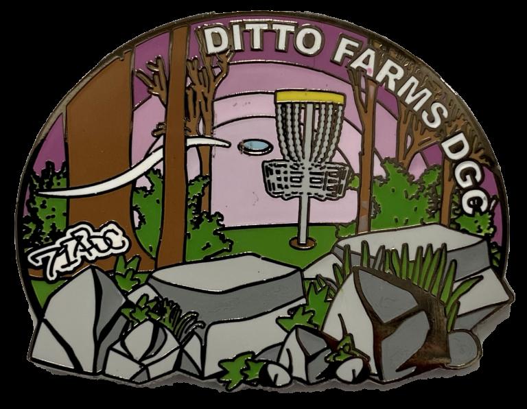 ditto_pin